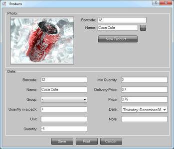 money-market online - Download Fresh Hidden Object Games