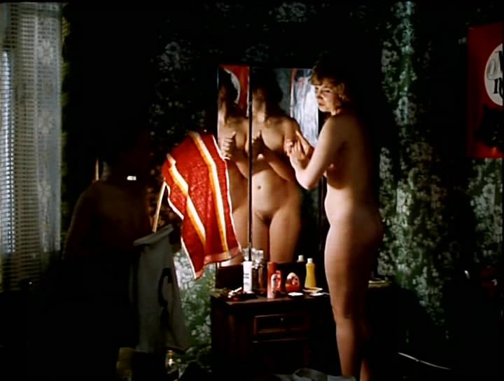 режим питания, художественные фильмы с откровенными порнографическими сценами большим желанием смог