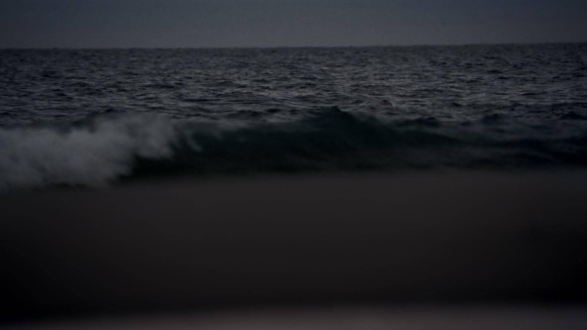 boardwalk empire 1080p x265