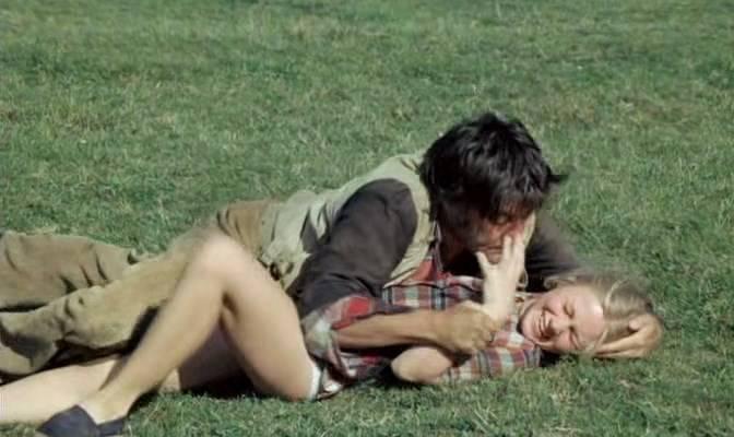 Arte Film Tube 1970 18 17videozoo