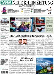 NRZ Neue Rhein Zeitung Emmerich/Issel - 29. Juni 2019
