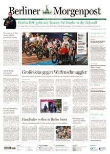 Berliner Morgenpost – 25. Januar 2019