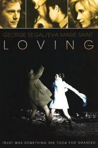 Loving (1970)