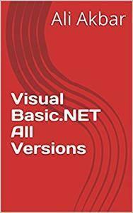 Visual Basic.NET All Versions