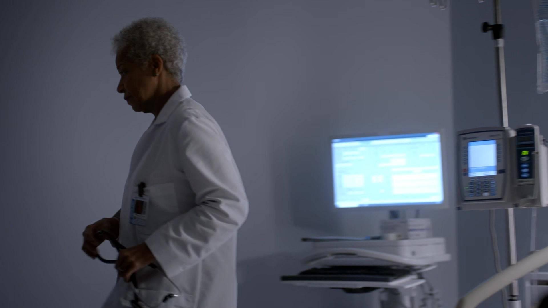 Empire S04E09
