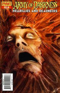 Army of Darkness 017