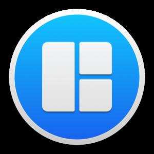 Magnet Pro 2.4.3 macOS