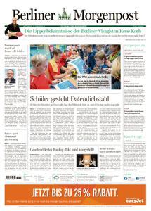 Berliner Morgenpost – 09. Januar 2019