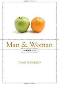 Man and Woman: An Inside Story [Repost]