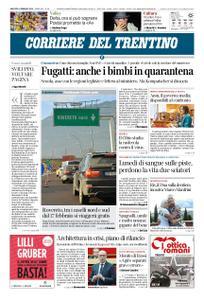 Corriere del Trentino – 04 febbraio 2020