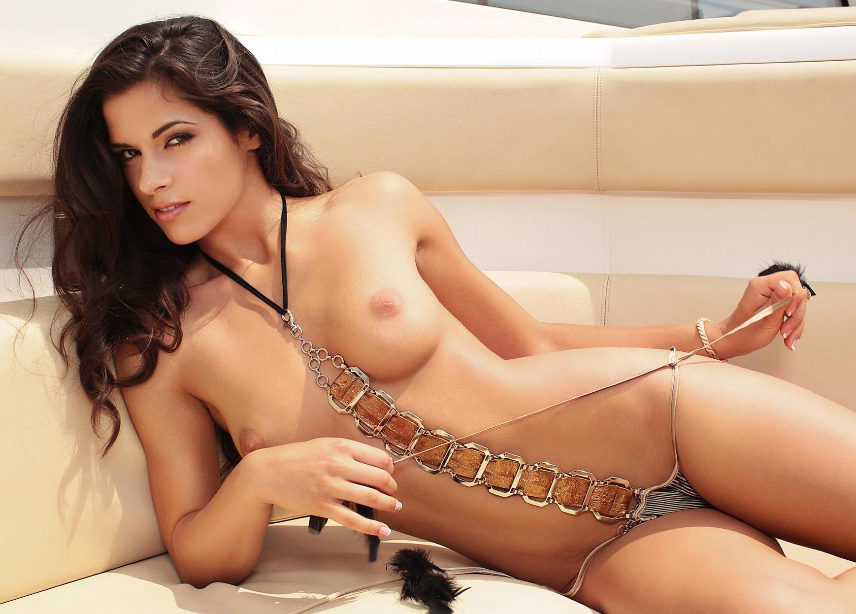Онлайн реальное голые венгерские модели порно