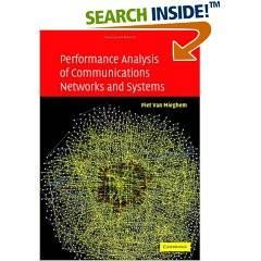 Performance Analysis of Communications Networks and Systems - Cambridge University Press