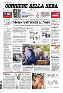 Corriere della Sera – 28 novembre 2020