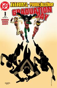 Titans - Young Justice - Graduation Day 001 (2003) (Digital) (Shadowcat-Empire