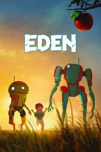 Eden S01E02