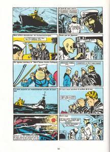 Buck Danny 01 - Les japs attaquent