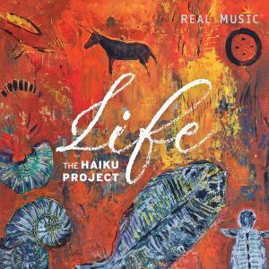 The Haiku Project - Life (2019)