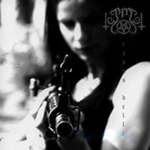 Poenarian Mist - Casus Belli [ep] (2009)