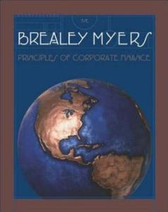 Principles of Corporate Finance (Repost)
