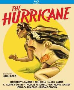 The Hurricane (1937)