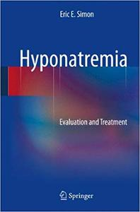 Hyponatremia: Evaluation and Treatment