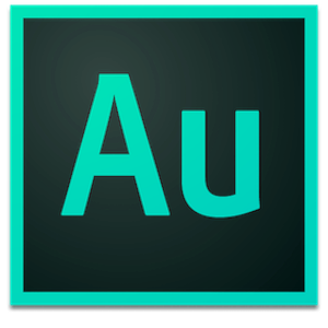 Adobe Audition CC 2019 v12.1.2 macOS