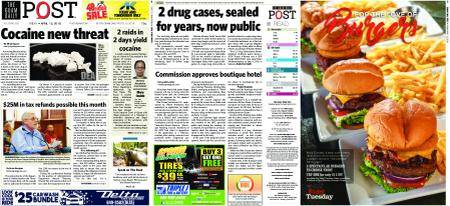 The Guam Daily Post – April 13, 2018