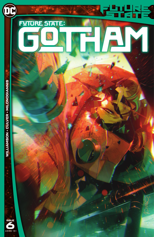 Future State - Gotham 006 (2021) (Digital) (Zone-Empire