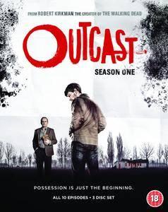 Outcast S01 (2016)