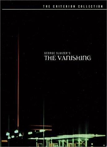Spoorloos / The Vanishing (1988)