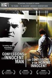 Confessions of an Innocent Man (2007)