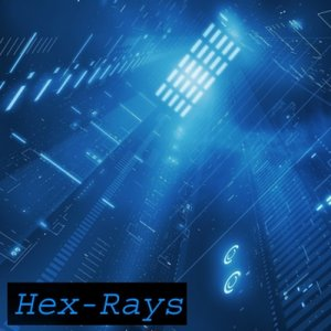 Hex-Rays IDA Pro 6 8 Incl  All Decompilers / AvaxHome