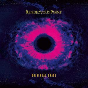 Rendezvous Point - Universal Chaos (2019)