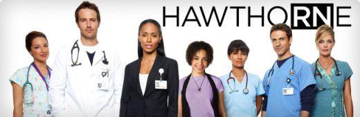 Hawthorne S03E09
