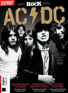 Classic Rock Special – May 2019