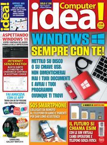 Il Mio Computer Idea! – 16 settembre 2021