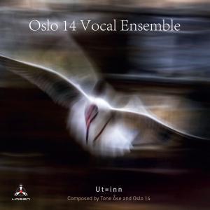 Oslo 14 Vocal Ensemble - Ut=inn (2019)