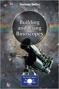Building and Using Binoscopes (repost)