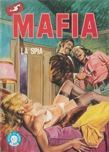 Mafia #52