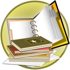 PDF and DJVU Reader 2.4.1.2