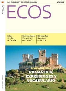 Ecos Plus - Nr.14 2019