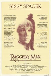 Raggedy Man (1981) [Repost]