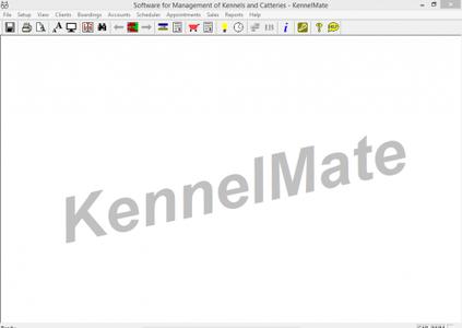 KennelMate 5.7