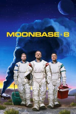 Moonbase 8 S01E03