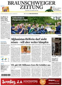 Peiner Nachrichten - 31. Mai 2019