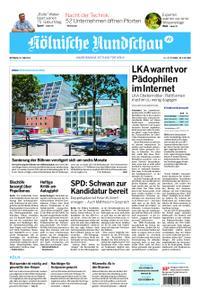 Kölnische Rundschau Wipperfürth/Lindlar – 26. Juni 2019