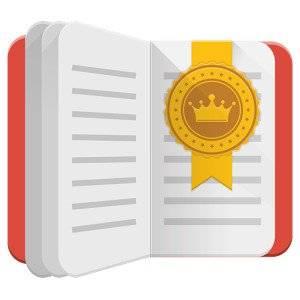FBReader Premium – Book Reader 2.8.11 (All Editions)