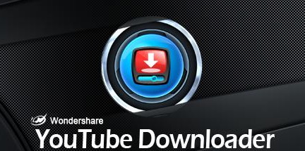Wondershare YouTube Downloader v1 3 10 1 Portable / AvaxHome