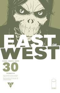 East.of.West.030.2016.Digital.Zone-Empire