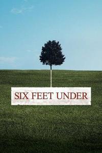 Six Feet Under S02E11